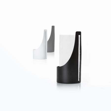 webshop porte rouleau papier cuisine shop online bij jilko. Black Bedroom Furniture Sets. Home Design Ideas