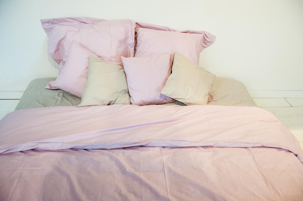 bn housse de couette jilko. Black Bedroom Furniture Sets. Home Design Ideas