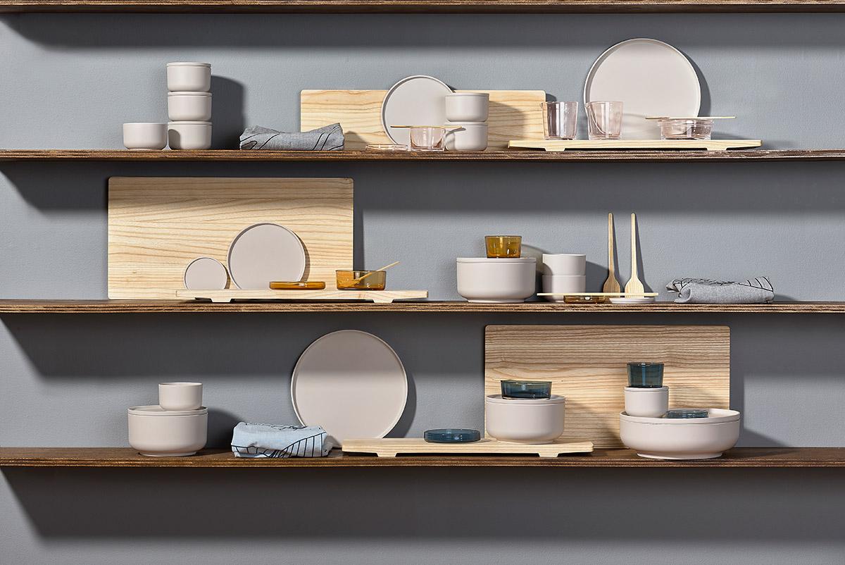 Home Design Stores Copenhagen Peili Dish 2 Pcs Jilko