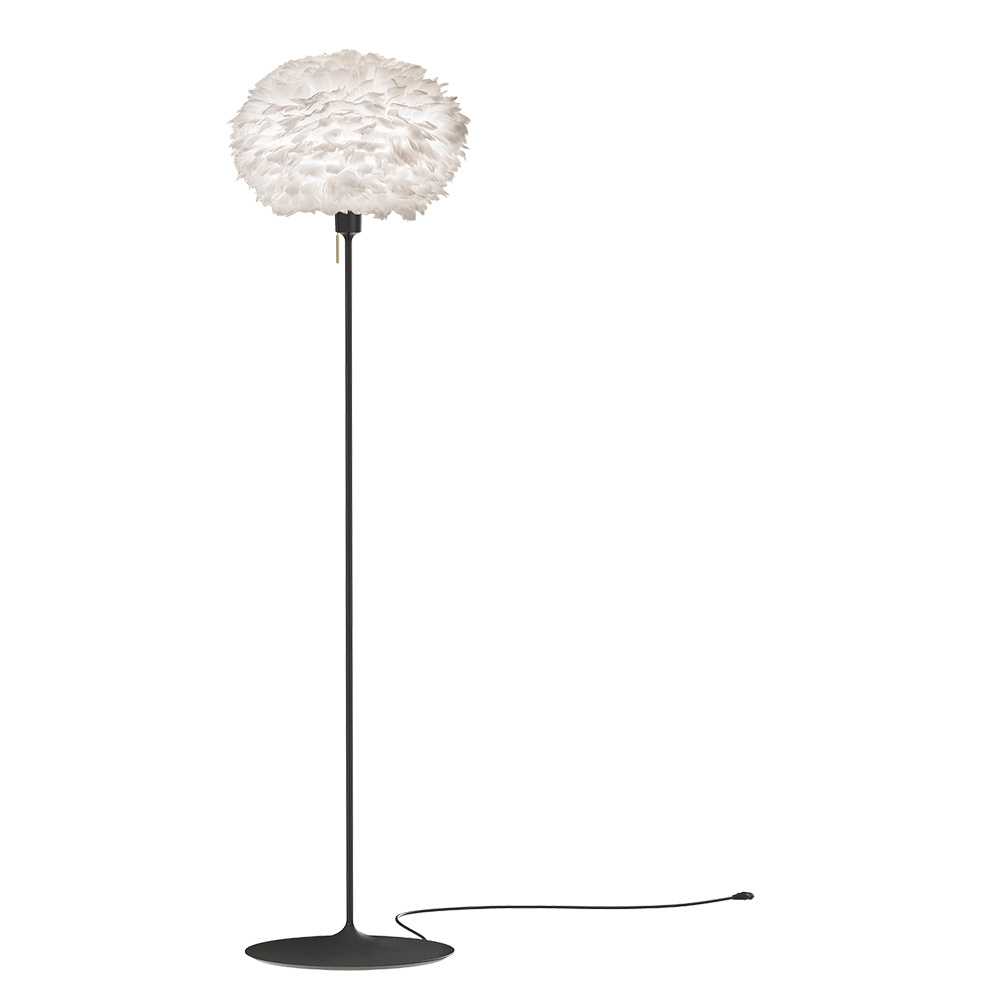 eos lampe jilko. Black Bedroom Furniture Sets. Home Design Ideas